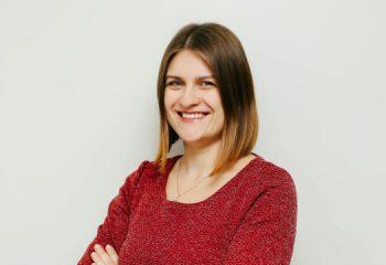 Alexandra-BuyanovaАлександра-Буянова
