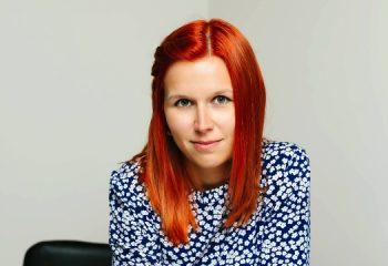 Anastasia-ErmolaevaАнастасия-Ермолаева