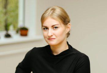 Anna-LuchkoАнна-Лучко