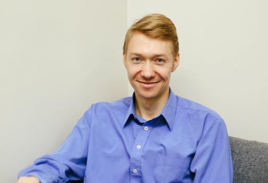 Egor-Suponitskiy-Егор-Супоницкий2