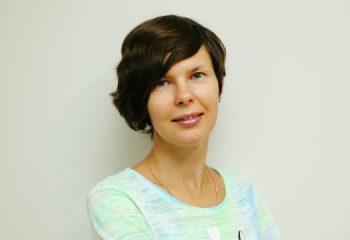 Elena-PanteleevaЕлена-Пантелеева