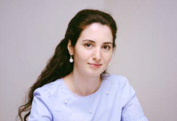 Khava-ElmurzaevaХава-Эльмурзаева