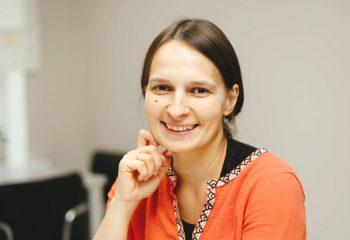 Natalia-TsarevaНаталья-Царева