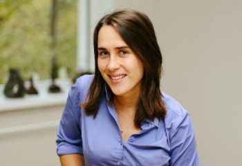 Sarah-Kublin