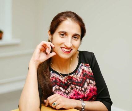 Tanveen Kaur