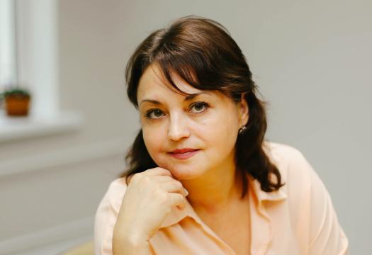 Yulia-TikhomirovaЮлия-Тихомирова
