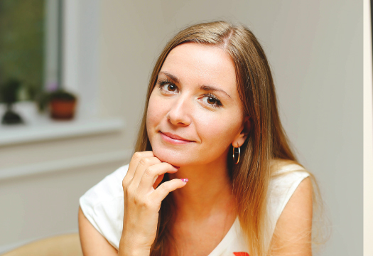 Yulya-Medvedeva-Юлия-Медведева2